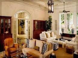 liebenswürdig wohnzimmer kolonialstil ideen