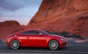 Fantastic Audi Tts 32 for Car Design with Audi Tts Interior and