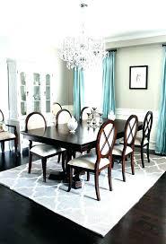 Elegant Dining Room Sets RainbowAlley