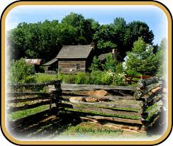 Townsend, Tennessee | Tennessee...♥ Home Sweet Home To Me ... Barns And Cows Townsend Tn Pure Country Pinterest Cow Barn Tn 2012 Bronco Driver Show Broncos 103 Old Bridge Rd U8 37882 Estimate Home Real Estate Homes Condos Property For Sale Dancing Bear Lodge 1255 Shuler Mls 204348 Cyndie Cornelius Vacation Rental Vrbo 153927ha 2 Br East Cabin In Restaurants Catering Services Trail Riding At Orchard Cove Stables Tennessee 817 Christy Ln For Trulia Manor Acres Sevier County Weddings 8654410045 Great Smoky Mountain