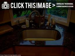 Stainless Steel Utility Sink Canada by Bathroom Charming Interior Stainless Steel Laundry Sink Cabinet