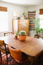5 Golden Rules To Create Beautiful Small Dining Rooms Discover The Seasons Newest Designs And