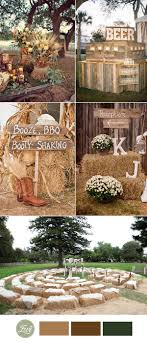 25+ Cute Country Weddings Ideas On Pinterest | Country Wedding ... 25 Cute Farm Wedding Ideas On Pinterest Country 23 Stunningly Beautiful Decor Ideas For The Most Breathtaking Diy Budget Wedding Reception Simply Southern Mom Chelsa Yoder Photography Vintage Barn Ceremony Chair Best Venues Yorkshire Decorations Wood Interior Balloons Balloon Venue Party Stunning Outdoor Locations Venue Bresmaid Drses Guide Pro Tips Venuelust