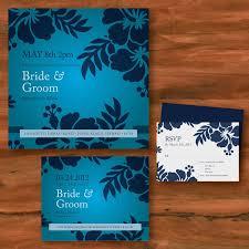 12 best Wedding invitations beach theme images on Pinterest