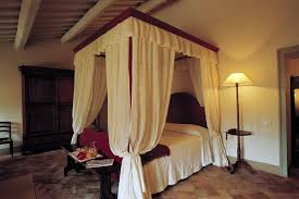 king size canopy bed with curtains bedroom design with canopy curtains home interior design 31412