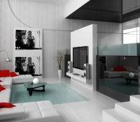 Bachelor Pad Bedroom Ideas by Ultimate Bedroom Gadgets Cool Things For Your Apartment Every