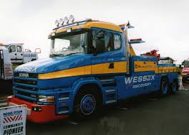 Scania T Cab Wrecker | Big Rig Trucker | Pinterest | Tow Truck And ... Volvo Truck Vnl 780 Snow Drifting Otr Performance Youtube Owner Operator Truck Driving Jobs At Hgt Future Trucks What A Concept Pro Trucker For Professionals Big G Express Road Service Vec Tire Here Are Pirellis New And Ag Tire Lines Otr Taerldendragonco Over The Trucking Jobslw Millerutah Company Long Haul Pferred Cartage How Much Can Drivers Make Companies That Hire Inexperienced