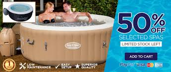 Portable Bathtub For Adults Australia by Portable Inflatable Tubs Blow Up Spas Australia Wide