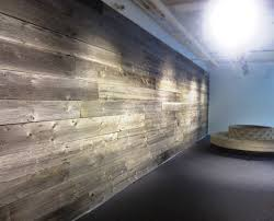 Commercial Office Space Feature Wall With Boards Hand Picked By ... Diy Reclaimed Wood Accent Wall Grey And Natural Brown Shades Mixed Barn Board Door Engineered Barn Clipart Clip Art Library Tiles Flanders Pattern Board Siding A Rustic Ceiling For The Cottage The Dacha Project Grey Brown Reclaimed Feature Wall By Bnboardstorecom 1 In X 6 8 Ft Pine Shiplap 6piecebox 1113 Likes 17 Comments Bnboardstore On Shop Look Tile At Lowescom Outdoor Kitchen Design With Appeal Faux Workshop