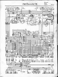 Free Wiring Diagrams Fresh Wiring Speakers In Parallel Diagram Free ...