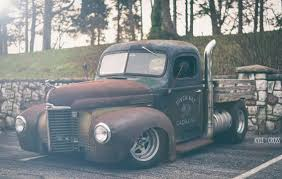 Pin By Sergio Martinez On Sweet Addictions | Pinterest Antique Chevy Trucks Inspirational 1953 Chevrolet 3100 Pickup Cars Antique Pickup Trucks 1966 C10 Custom Truck In Old 1955 Wallpapers And Tractors In California Wine Country Travel Classic For Sale On Classiccarscom Pin By Tammy Hansen Michael Pinterest Rats And Vehicle Sergio Martinez Sweet Addictions Restoration 1949 By Last Chance Auto 1935 Ford Pick Up Amazing