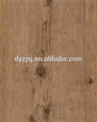 Top Quality Pvc Flooring Price In India With Beautiful Wood Texture