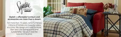 Ashley Furniture Larkinhurst Sofa Sleeper by Amazon Com Ashley Furniture Signature Design Larkinhurst Sofa