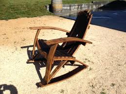Adirondack Rocking Chair Woodworking Plans by Acacia Wood Rocker Chair Adirondack Rocking Plans Free Download