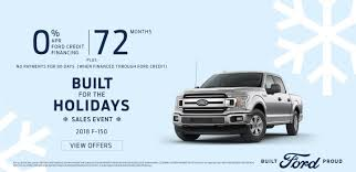 Vehicle Deals And Current Offers | Buy A New Ford From Your Local ... New And Used Cars Billion Chevrolet Buick Gmc Of Iowa City Cedar Teslas Elon Musk Said The Companys New Electric Semi Truck Will 10 Vehicles With The Best Resale Values Of 2018 Lease Takeover Pros Cons Taking Over Payments Ford Is Betting On Hybrid Trucks Suvs To Pay For Its Smart There Are A Lot Lessons Here Povertyfinance Motorex Vehicle Take Tesla Launches An Electric Semi Truckand Sports Car Ieee Buying 201317 Ram 1500 Wheelsca Eastern Chrysler Dodge Jeep Sale In Winnipeg Mb Bit Bullet Got Tundra Texasbowhuntercom