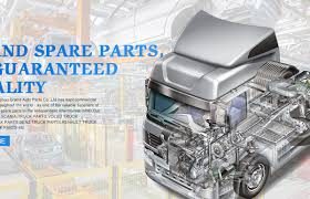 Guangzhou Grand Auto Parts Co., Ltd. - Truck Parts, Benz Truck Parts Golden Arbutus Enterprise Corpproduct Linelvo Compatible Semi Truck Volvo Parts 1996 Wg Tpi Engine Fl6 Usato 1406120013 And Exterior Accsories Made In Taiwan For Buy Partsfor And Bus Catalogue 2017 By Slp Swedish Lorry Issuu Gabrielli Sales 10 Locations In The Greater New York Area Trucks Used Sale At Wheeling Center With Guangzhou Grand Auto Co Ltd Truck Parts Benz Custom High Quality Steel Dieters