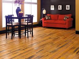 Top Flooring Options