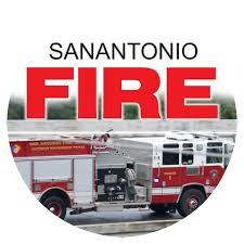 San Antonio Fire Department - Home   Facebook Hallmark 2000 School Days Disney Fire Truck Lunch Box New Sealed Firetrucks Personalized Youcustomizeit Products Firebellnet Fire Police Gifts Stephen Joseph Truck Bpack And Combo Boys Buy Fireman Sam Childrens Official Engine Shaped Bag Hamleys Shop For Products In Dept Ocean City Department Nj 1999 Vandor Three 3 Stooges Colctable Tv Lunchbox Tin On A 2000s 2 Listings Lilchel Stuff Baby Toys Accsories Bento Tools Tomica Personalised Cool My Happy Lunchbox