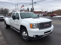 Diesel Trucks For Sale In Utah | Top Car Reviews 2019 2020