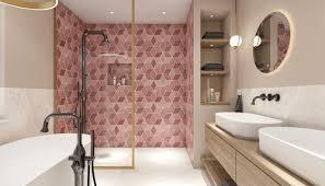 gestalten sie ihr eigenes badezimmer mit jee o bad design