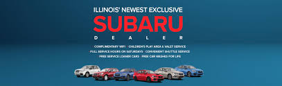 Liberty Auto Subaru In Libertyville, IL 2013 Ford F150 4d Supercrew Xlt 4wd At Monken Auto In Southern 2014 Chevrolet Silverado 2500hd Crew Cab Lt Enterprise Car Sales Certified Used Cars Trucks Suvs For Sale Welcome To Autocar Home Chip Banks Buick Du Quoin Near Carbondale Il Small Truck Big Service Bob Brockland Gmc For Columbia Vic Koenig New Dealer Mount Vernon Obama Tried Close A Pollution Loophole Trump Wants Keep 1gtr2webz350603 2011 White Sierra K15 On