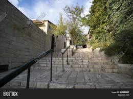 100 Modern Stone Walls Downtop View Vintage Image Photo Free Trial Bigstock