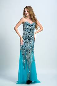 sophisticated prom dresses holiday dresses