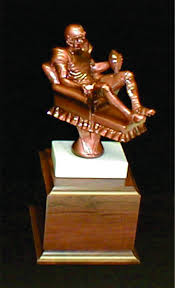 Catalog Of Products Fantasy Football League Champion Trophy Award W Spning Monster Free Eraving Best 25 Football Champion Ideas On Pinterest Trophies Awesome Sports Awards 10 Best Images Ultimate Archives Champs Crazy Time Nears Fantasytrophiescom Where Did You Get Your League Trophy Fantasyfootball Baseball Losers Unique Trophies