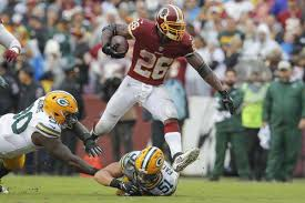 Running On Full: Redskins' Adrian Peterson Is Going Strong ... 8 Reasons The Vikings Wont Shouldnt Trade Adrian Peterson Wcco Opposing Defenses Do Not Want To See Join Aaron Oklahoma Sooners Signed X 10 Vertical Crimson Is Petersons Time In Minnesota Over Running Back 28 Makes A 18yard Teammates Of Week And Chase Ford Daily Norseman Panthers Safety Danorris Searcy Out Of Ccussion Protocol Steve Deshazo Proves If Redskins Can Run They Win Fus Ro Dah Trucks William Gay Youtube What Does Big Game Mean For The Seahawks Upcoming Hearing Child Abuse Case Delayed Bring Best