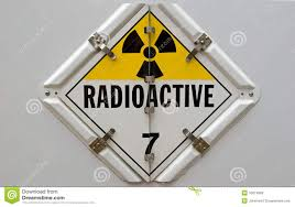 Radioactive Placard Stock Image. Image Of Guidance, Problems - 10074583 How To Get Your Hazmat Cerfication La Truck Driving School Whats On That The Idenfication Of Hazardous Materials In Hazmat Insurance Tanker Wrecks Simmons And Fletcher Pc Hazmat Trucking It All About Alltruckjobscom To Hauling Permits For Jobs Transportation Uerstanding The Laws Freightwaves My Short Lived Experience With Page 1 Truckers With Scania Fire Truck Screensavers Backgrounds 1280x960 238 Kb Phmsa Rules State Local Regs Cover Hazmat Transfer From Tankcars