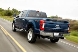 Top Five Pickup Trucks To Buy In The U.S. In 2017 Covers Used Truck Bed For Sale 135 Chevy Tonneau Silverado 4x4 W8 In Bucks County New Trucks For Monterey Park Camino Real Dodge Pickup Beds Best Resource 5 Affordable Ways To Protect Your And More 2008 Ram 3500 Fully Loaded Only 33k Mi Halsey Oregon Diamond K Sales Cm Er Truck Flatbed Like Western Hauler Stock Video Fits Srw Dog Topper Woodland Kennel Tri Axle Dump In Nc Together With Mack Or Ford Accsories Tool Boxes Liners Racks Rails