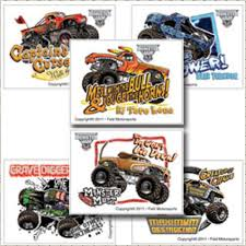 Monster Jam Tattoos X 12 - Loot Bags - Party Favours - Monster ... Ink A Little Temporary Tattoo Monster Trucks Globalbabynz Pceable Kingdom Tattoos Crusher Cars 0 From Redmart 64 Chevy Y Twister Tattoo Santa Tinta Studio Tj Facebook Drawing Truck Easy Step By Transportation Custom 4x4 Stock Photos Images Alamy Monster Trucks Party Favours X 12 Pieces Kids Birthday Moms Sonic The Hedgehog Amino Mitch Oconnell Hot Rods And Dames Free Designs Flame Skull Stickers Offroadstyles Redbubble Scottish Rite Double Headed Eagle Frankie Bonze Axys Rotary Vector With Tentacles Of The Mollusk And Forest