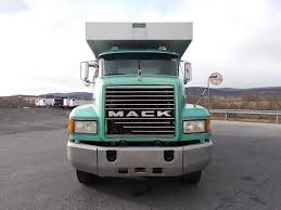 Used 1997 MACK CL713 Tri-Axle Aluminum Dump Truck For Sale | #552100 Best Pickup Trucks To Buy In 2018 Carbuyer Consumer Reports Lists The Used Cars Under 200 Aoevolution Diesel Trucks For Sale Ohio Powerstroke Cummins Duramax 10 And Cars Power Magazine Top 3 Ontario Pickup Truck Buyers Guide Kelley Blue Book Inspirational 2007 Mack Cv713 Tri Suvs Autotrader 5000 Best Used Car Under Youtube Performance