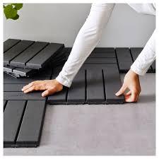 Ideal Tile Paramus Hours by Runnen Decking Outdoor Ikea