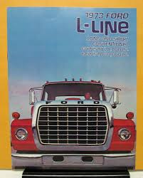 1973 Ford Truck Louisville Line LTS L LN LT LNT 500 800 Series Sales ... 1973 Ford Truck Model Econoline E 100 200 300 Brochure F250 Six Cylinder Crown Suspension F100 Ranger Xlt 3 Front 6 Rear Lowering 31979 Wiring Diagrams Schematics Fordificationnet F 250 Headlight Diagram Wire Data Schema Vehicles Specialty Sales Classics Horn Lowered Hauler Heaven Pinterest 7379 Oem Tailgate Shellbrongraveyardcom Pickup 350 Steering Column Enthusiast