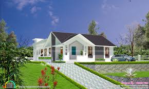 Very Cute Home Hill Station House - Kerala Home Design And Floor Plans Sloping Roof Cute Home Plan Kerala Design And Floor Remodell Your Home Design Ideas With Good Designs Of Bedroom Decor Ideas Top 25 Best Crafts On Pinterest 2840 Sq Ft Designers Homes Impressive Remodelling Studio Nice Window Dressing Office Chairs Us House Real Estate And Small Indian Plan Trend 2017 Floor Plans Simple Ding Room Love To For Lovely Designs Nuraniorg Wonderful Cheap Apartment Fniture Pictures Bedroom