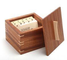 best 10 wooden box designs ideas on pinterest wood box design