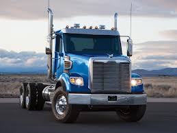 Freightliner 122SD Trucks For Sale. Severe Duty Vocational Trucks ... 2018 Freightliner Coronado 70 Raised Roof Sleeper Glider Triad Leftcoast Gamble Carb Forces Tough Yearend Decision For Many Freightliner Trucks For Sale In Va Rowbackthursday Check Out This 1985 Cabover Reefer 2017 Peterbilt Dump Truck Plus Videos For Toddlers With Trucks Used Sale In Texas Together El Paso Tx Ia 122sd Sale Severe Duty Vocational Heavy Duty Truck Sales Used Sales In South Trucking Pinterest Trucks