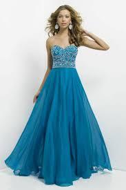 long party evening dresses long dresses online