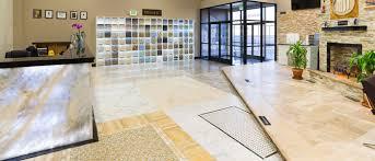 msi granite and quartz countertops floor tile and