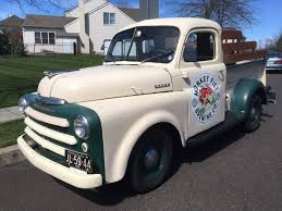 1949 Dodge B1B For Sale #2087594 - Hemmings Motor News | Classic ... 1949 Dodge B Series For Sale Near Cadillac Michigan 49601 Series Pick Up Pre Purchase Inspection Video 5 Overthetop Ebay Rides August 2015 Edition Drivgline Power Wagon Sale 1920 New Car Release Tough Crew Cab 1963 Dodge Ls Swap Hot Rod Shop Truck For Sale Youtube Needs Battery 2001 Dakota Rt Custom Truck Coronet Classics On Autotrader Ram Rebel Trx Concept Tempe One Ton Trucks For Best Image Kusaboshicom
