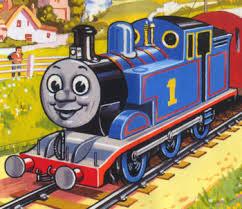 Thomas The Train Tidmouth Shed Instructions by Thomas Thomas The Tank Engine Wikia Fandom Powered By Wikia