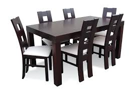 büromöbel 8 stühlen neu designer esstisch esszimmer gruppe