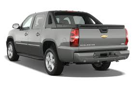 2011 Chevrolet Avalanche Reviews And Rating | Motortrend 6028 2007 Chevrolet Avalanche Vanns Auto Mart Used Cars For Wikipedia 2018 Review Rendered Price Specs Release Date Chevy Avalanche Red Rims Truck Chevy Trucks For Sale In Indianapolis In 46204 Autotrader White On 24 Inch Rims Truck Tires And 2002 1500 Monster Sale 2003 Z71 4x4 Crew Tucson Az Stock With Camper Shell Elegant Lifted Classic 07 The Dalles Sales Information