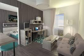 location chambre etudiant logement étudiant t2 toulouse studio étudiant