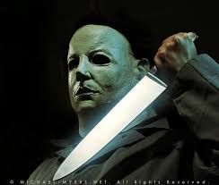 Halloween H20 Knb Mask by Collection Halloween 5 Michael Myers Mask Pictures Halloween Ideas