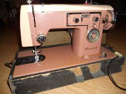 25 unique sears sewing machine ideas on pinterest victorian