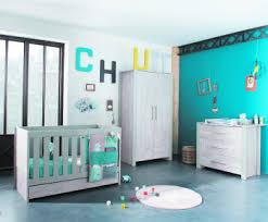 chambre b b 9 shopping les chambres bébé 9 création des produits tendances