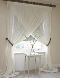 Living Room Curtains Ideas by Best 25 Cute Curtains Ideas On Pinterest Cute Spare Room Ideas