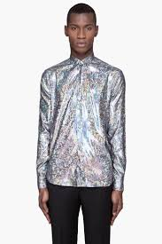 85 best metallic shiny silk satin images on pinterest silk